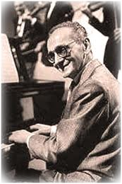 https://sites.google.com/a/so-tango.com/sotango/blog/_draft_post-3/pugliese.png