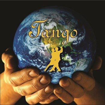 tango global phenomenon world wide argentine