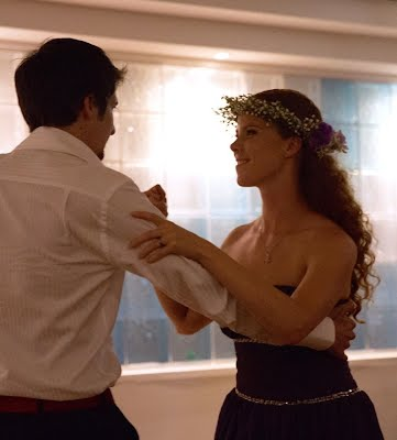 eastern suburbs argentine tango lessons