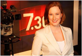 so tango sydney leigh sales 7.30 report parkinsons