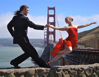 so tango argentine golden gate bridge miribai