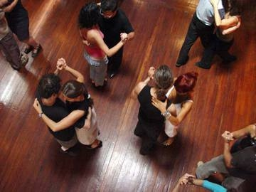 so tango beginners classes north sydney