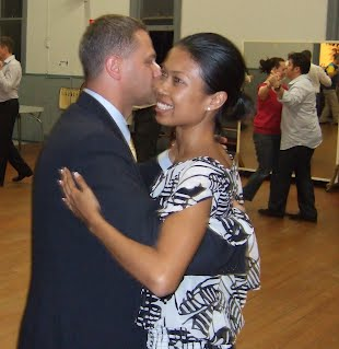so tango north sydney class