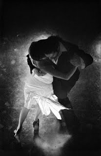 north sydney bondi tango lessons instruction