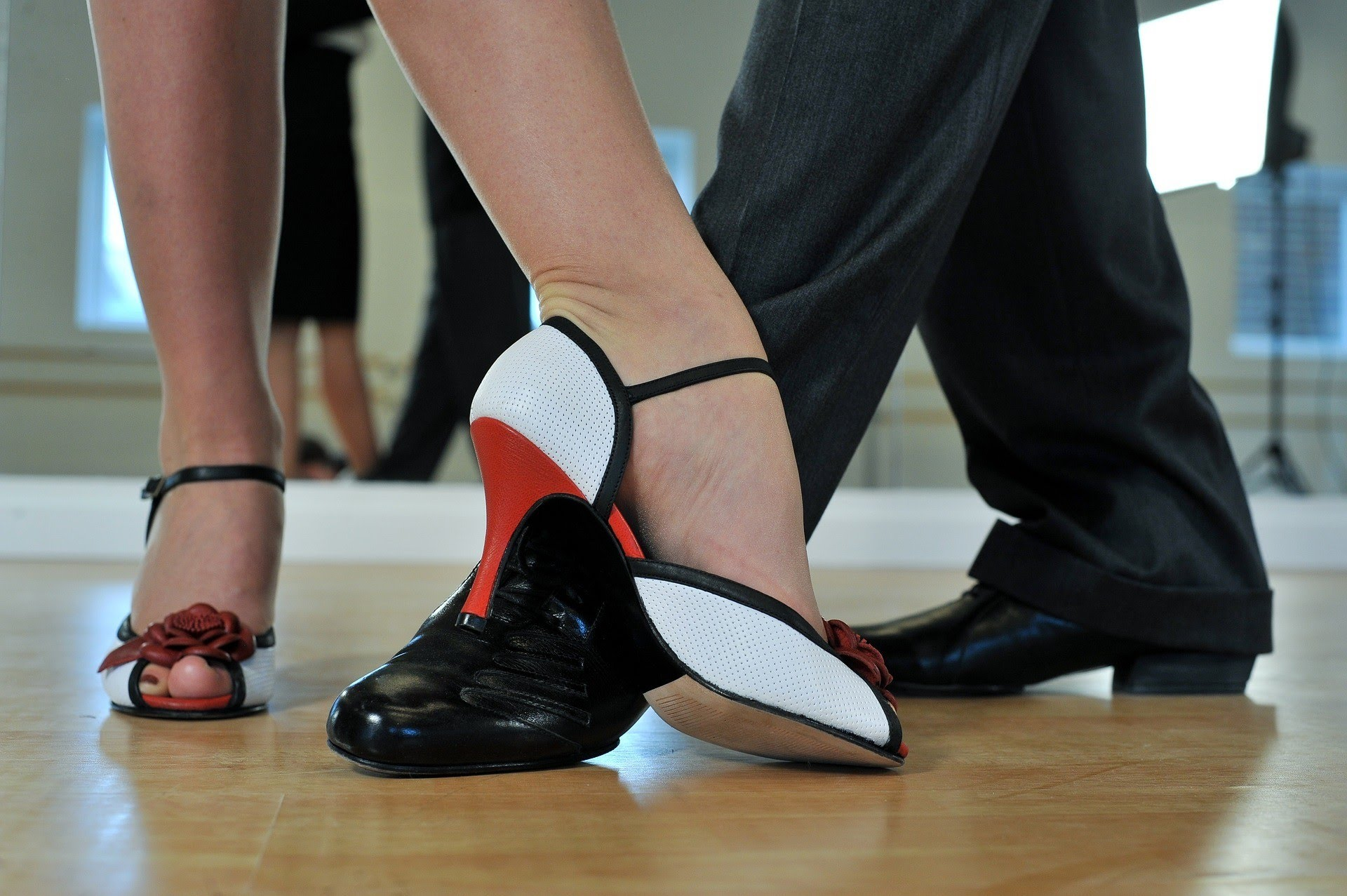 north sydney bondi tango lesson classes instruction
