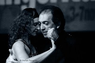 north sydney bondi tango lessons classes studio