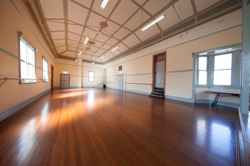 bondi tango lessons classes studios dance sydney best