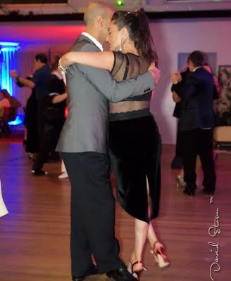 north sydney glebe bondi milonga