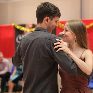 north sydney glebe bondi tango lessons classes studio best