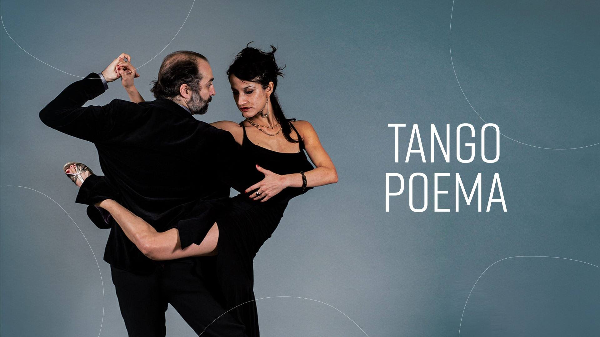 Tango Poema Giant Dwarf tango sydney sotango pablitos nick jones diana cruz shows dancing