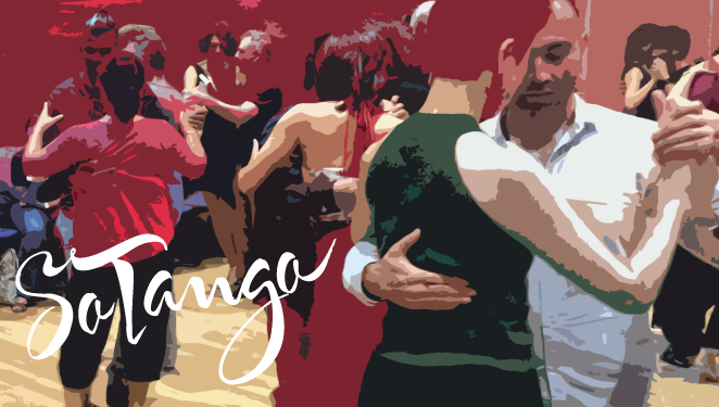 sydney best tango teachers classes studios argentine sotango