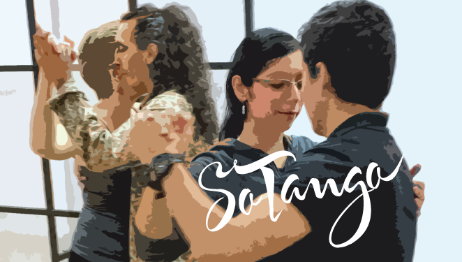 best tango teachers sydney glebe redfern north sydney classes lessons