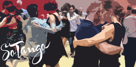 tango lessons north sydney argentine classes