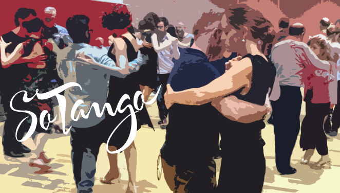 best tango classes lessons north sydney east glebe redfern city