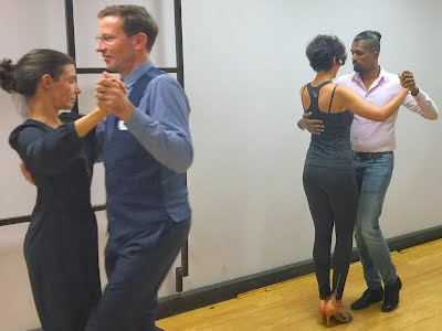 glebe best lessons classes argentine tango
