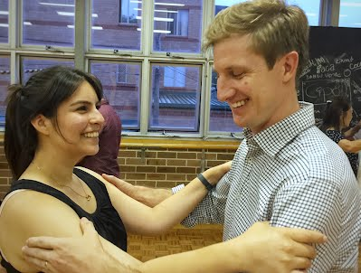 redfern best tango lessons classes argentine