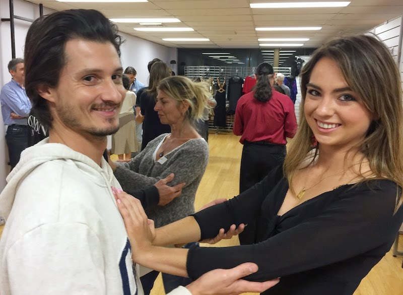 glebe argentine tango lessons beginners best sydney teachers classes studios